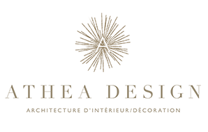 athea-design-architecture