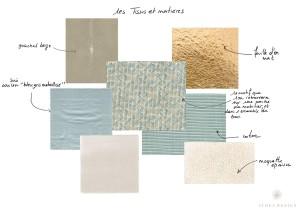 orient-express-planche-tissu