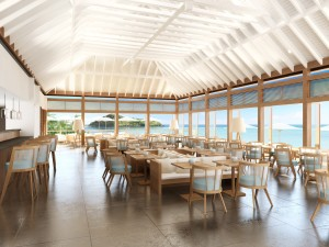 St-Barthelemy_Pers-restaurant_avril-2014-(1)